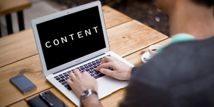 Content Writing Solutions from ASK Consulting Solutions
