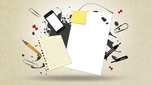 3 Tools For Creating Differentiated Content